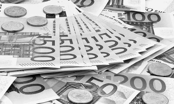 Reclamación de deudas