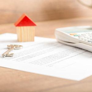 Gastos hipotecarios en el año 2021: ¿Qué puedo reclamar?